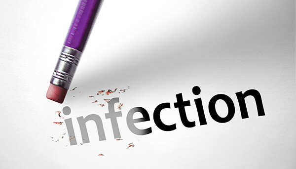 Preventing Infection at Healthcare Facilities