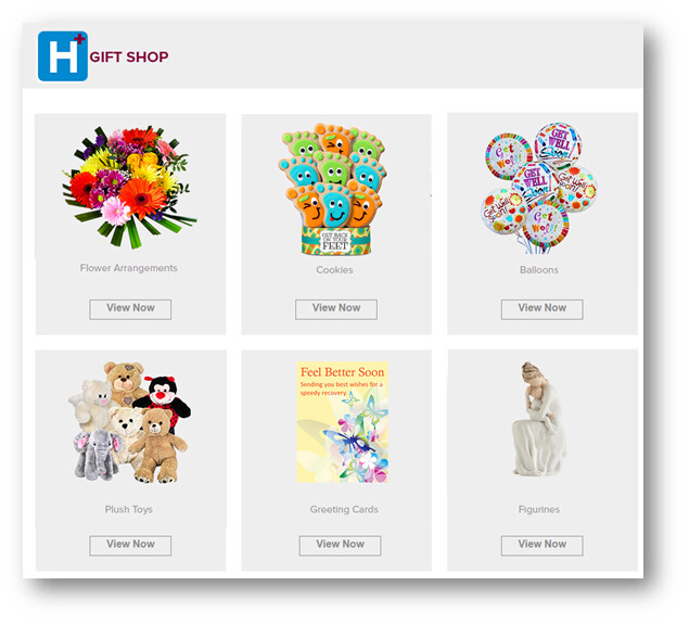patient engagement, HCI, retail apps, android apps, interactive whiteboard, digital whiteboard, hospital whiteboard, patient whiteboard, hospital tv, patient tv, HCI tv, patient engagement