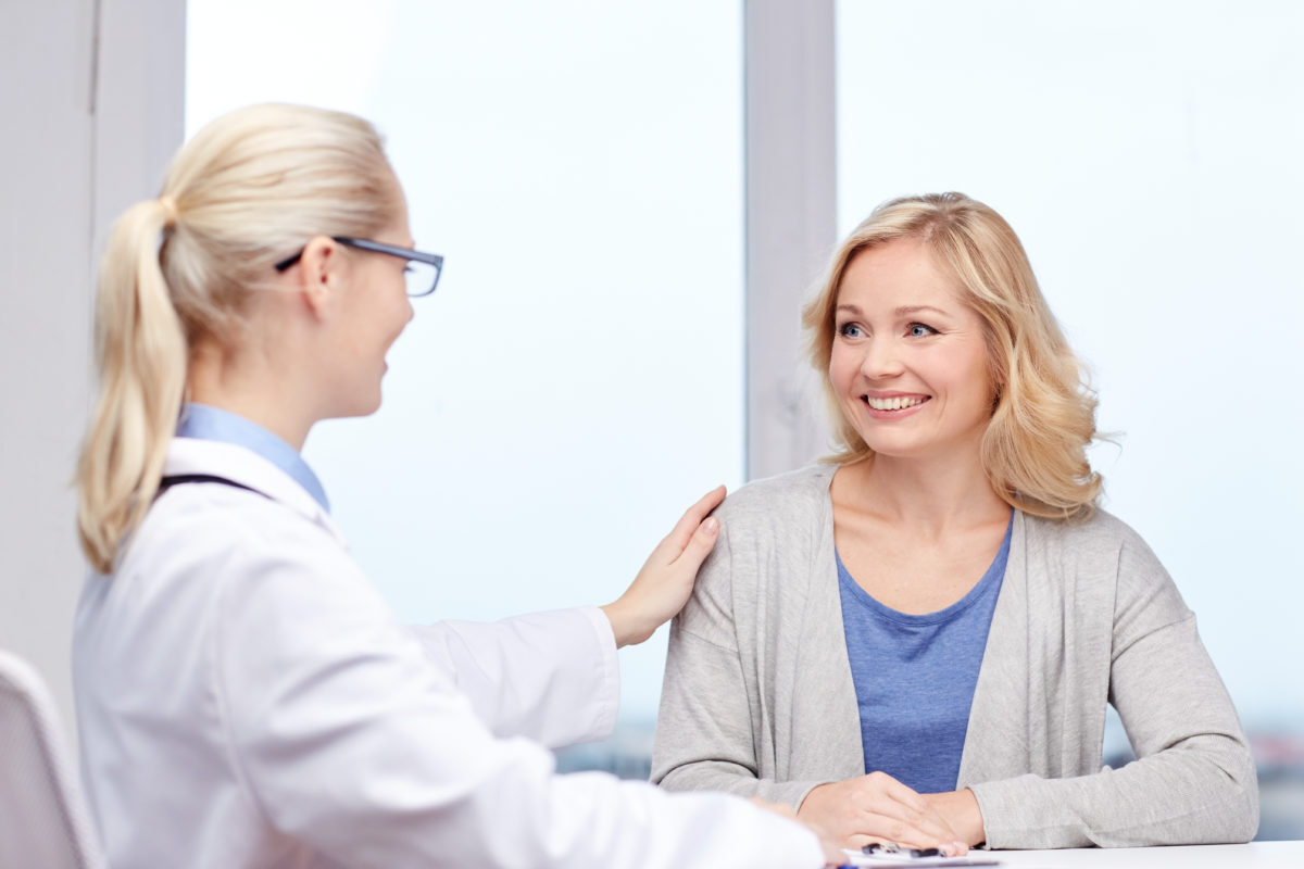 Ensuring patients feel heard and understood is paramount to their satisfaction.