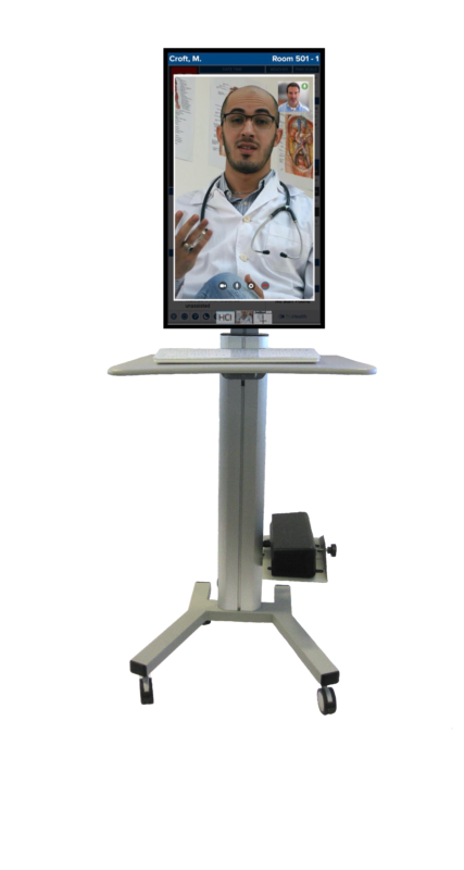 Workstation cart, mobile cart, hospital cart, MediaCare, HCI, interactive patient whiteboard, digital patient whiteboard, electronic patient whiteboard, patient room whiteboard, patient room digital whiteboard, patient room digital signage, hospital digital signage, hospital wayfinding, hospital signage, hospital patient room electronic whiteboard, hospital digital whiteboard, patient room interactive whiteboard, hospital unit monitoring, hospital unit whiteboard, patient engagement whiteboard, patient education whiteboard, hospital whiteboard, hospital tv, patient tv, hospital interactive tv, HCI tv, senior care, long term care, hospital telemedicine, telemedicine, hospital communication, hospital signage, patient safety, patient education, patient engagement, patient entertainment, hospital keyboard, hospital infection control, HCAHPS, patient survey, patient satisfaction, hospital dry erase board, hospital communication board, elder care, senior care, assisted living, retirement living, hospital workflow, hospital scheduling, hospital data, hospital data management, hospital apps, hospital entertainment, hospital service, careapps, hospital apps, patient television systems, interactive in-room tv, interactive patient tv, hospital tv systems, interactive in-room patient tv, bedside tv, hospital grade tv, patient tv usage, interactive whiteboard usage, hospital whiteboard usage, digital hospital whiteboard usage, electronic hospital whiteboard usage, healthcare tv, healthcare whiteboard, hospital tv solutions, hospital whiteboard solutions, interactive patient care, interactive patient care solutions, patient care technology, hospital digital display, hospital EHR, hospital EMR, hospital RTLS, hospital Nurse Call, interactive televisions, hospital tv monitor, interactive patient engagement solution, interactive patient software, smart tv, hospital smart tv, interactive patient engagement technology, hospital games, hospital movies, interactive hospital movies, hospital display solutions