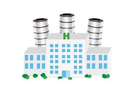 Eliminate patient data silos with an integrated, enterprise-wide data management and splay system from HCI.