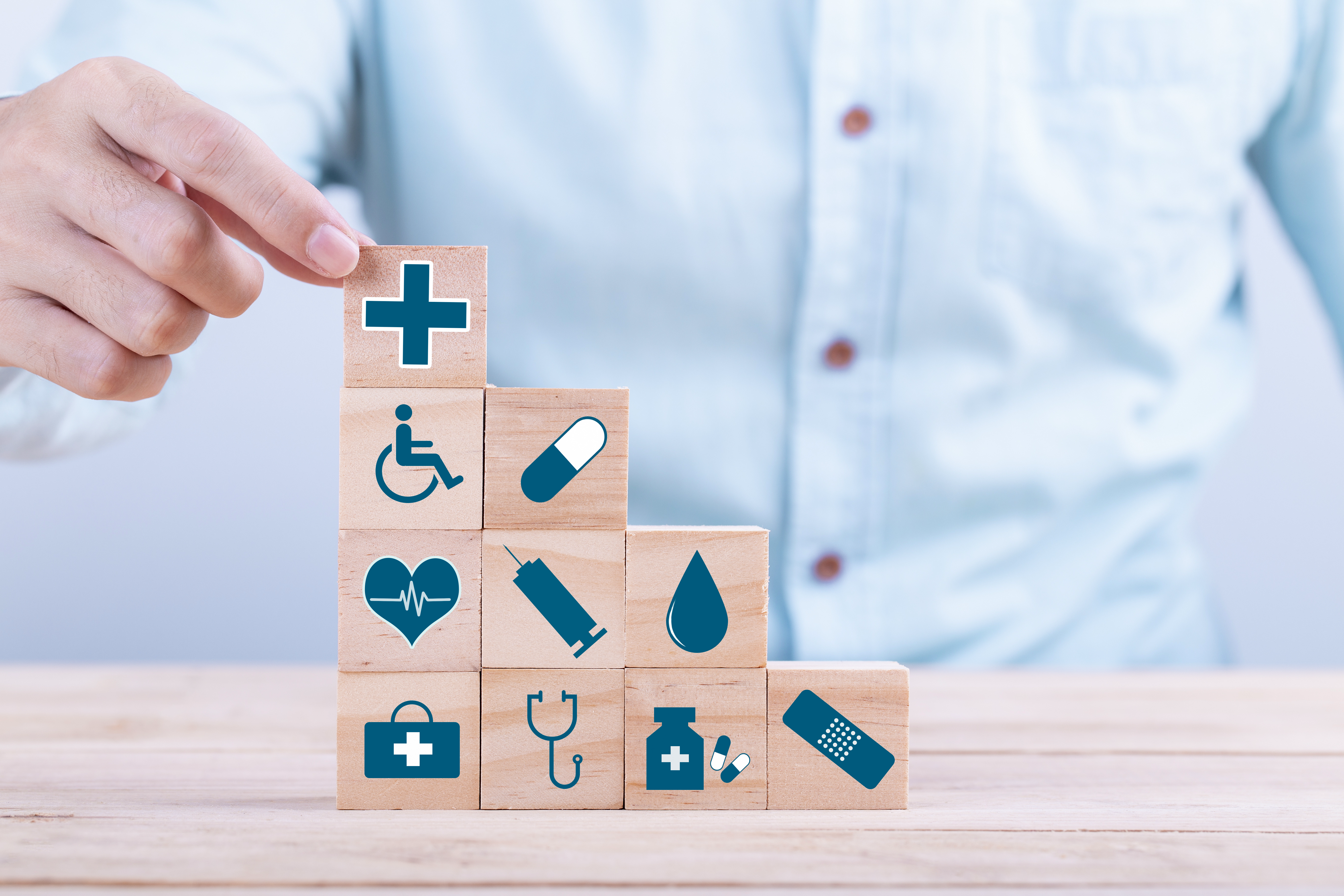 Community and Mid-sized healthcare systems can scale patient engagement solutions without breaking the budget.